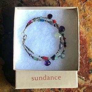 Sundance Catalog Rumba Bracelet